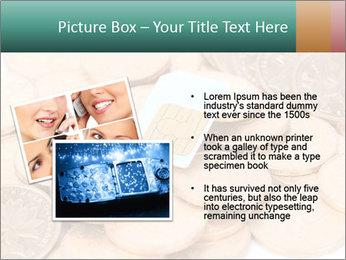 0000072318 PowerPoint Template - Slide 20