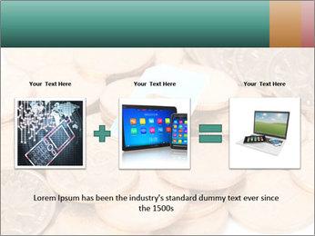 0000072318 PowerPoint Template - Slide 22