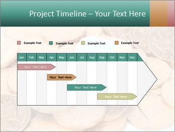 0000072318 PowerPoint Template - Slide 25