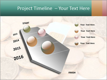 0000072318 PowerPoint Template - Slide 26