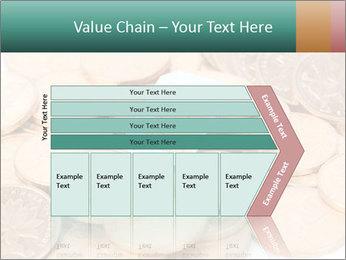 0000072318 PowerPoint Template - Slide 27