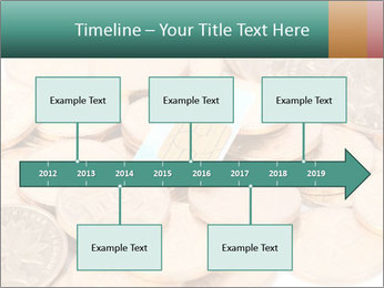 0000072318 PowerPoint Template - Slide 28
