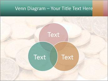 0000072318 PowerPoint Template - Slide 33