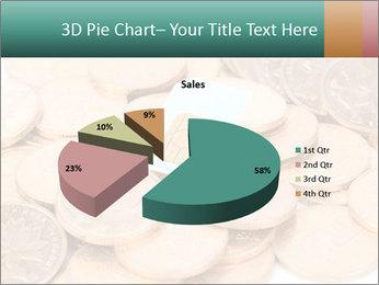 0000072318 PowerPoint Template - Slide 35
