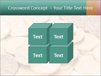 0000072318 PowerPoint Template - Slide 39