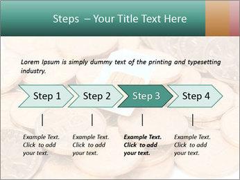 0000072318 PowerPoint Template - Slide 4