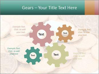 0000072318 PowerPoint Template - Slide 47