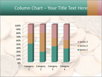 0000072318 PowerPoint Template - Slide 50