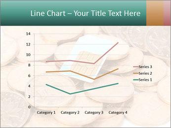0000072318 PowerPoint Template - Slide 54
