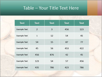 0000072318 PowerPoint Template - Slide 55