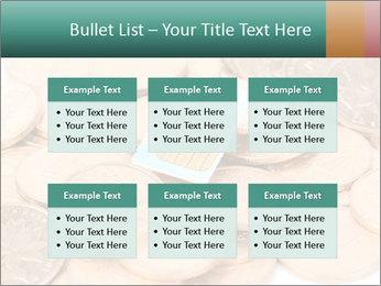 0000072318 PowerPoint Template - Slide 56