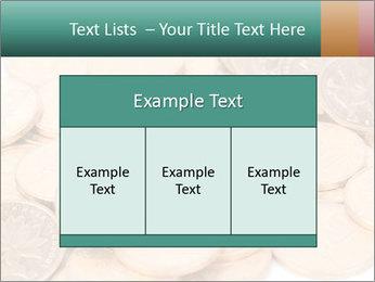 0000072318 PowerPoint Template - Slide 59