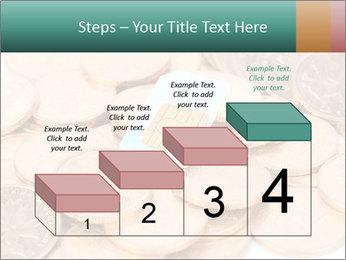 0000072318 PowerPoint Template - Slide 64
