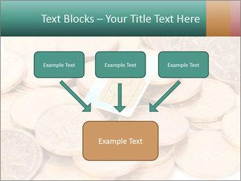 0000072318 PowerPoint Template - Slide 70