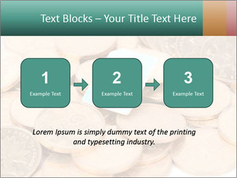 0000072318 PowerPoint Template - Slide 71