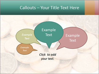 0000072318 PowerPoint Template - Slide 73