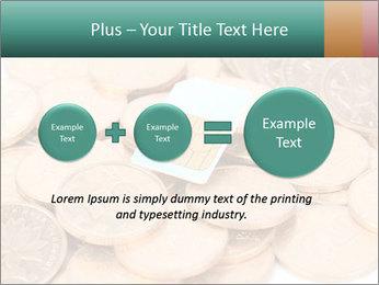 0000072318 PowerPoint Template - Slide 75