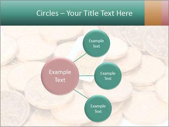 0000072318 PowerPoint Template - Slide 79