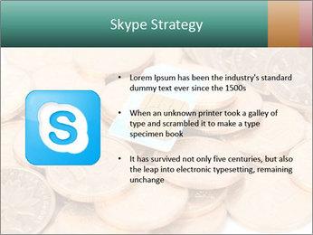 0000072318 PowerPoint Template - Slide 8