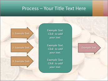 0000072318 PowerPoint Template - Slide 85
