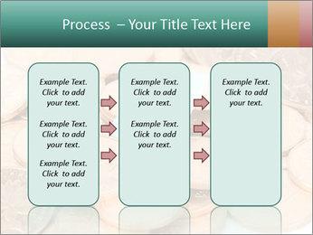 0000072318 PowerPoint Template - Slide 86