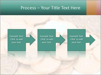 0000072318 PowerPoint Template - Slide 88