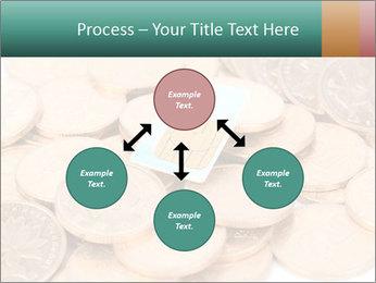 0000072318 PowerPoint Template - Slide 91