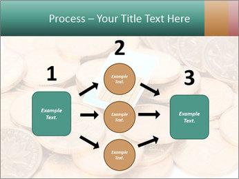 0000072318 PowerPoint Template - Slide 92