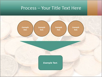 0000072318 PowerPoint Template - Slide 93