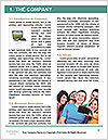 0000072318 Word Templates - Page 3