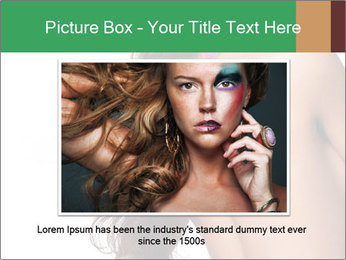 0000072319 PowerPoint Template - Slide 15