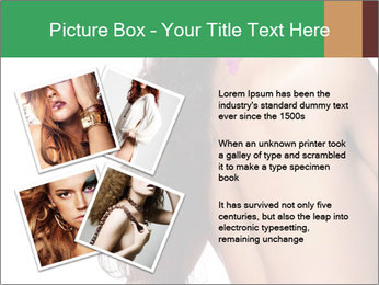 0000072319 PowerPoint Template - Slide 23