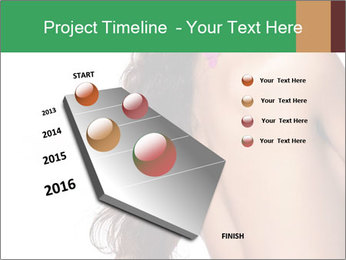0000072319 PowerPoint Template - Slide 26