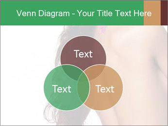 0000072319 PowerPoint Template - Slide 33