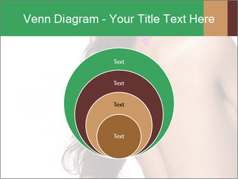 0000072319 PowerPoint Template - Slide 34