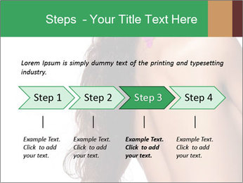 0000072319 PowerPoint Template - Slide 4