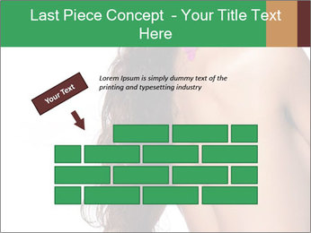 0000072319 PowerPoint Template - Slide 46