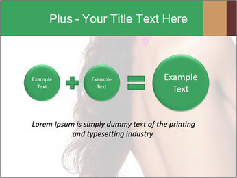 0000072319 PowerPoint Template - Slide 75