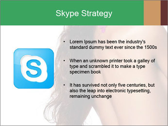 0000072319 PowerPoint Template - Slide 8