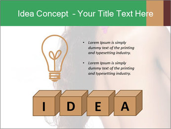 0000072319 PowerPoint Template - Slide 80