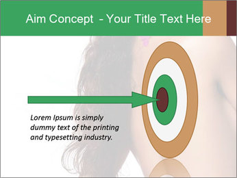 0000072319 PowerPoint Template - Slide 83