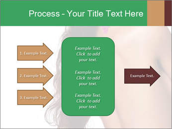 0000072319 PowerPoint Template - Slide 85
