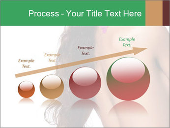 0000072319 PowerPoint Template - Slide 87