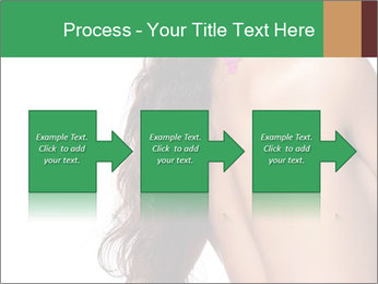 0000072319 PowerPoint Template - Slide 88