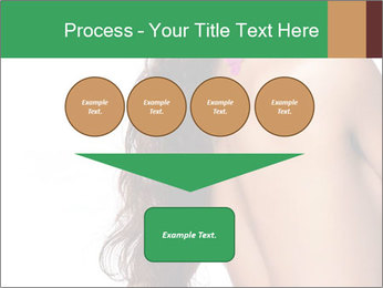 0000072319 PowerPoint Template - Slide 93