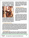 0000072319 Word Template - Page 4