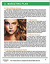 0000072319 Word Templates - Page 8