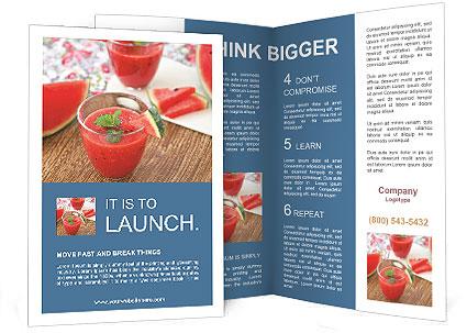 0000072320 Brochure Template