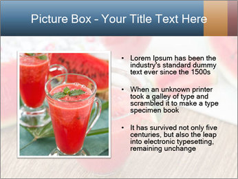 0000072320 PowerPoint Template - Slide 13