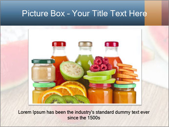 0000072320 PowerPoint Template - Slide 16